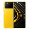 Xiaomi Pocophone M3 Dual Sim 128GB 4GB RAM - Sárga