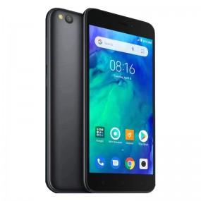 Xiaomi Redmi Go Dual Sim 8GB 1GB RAM - Fekete