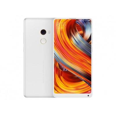 Xiaomi Mi Mix 2 SE Dual Sim 128GB 8GB RAM Fehér