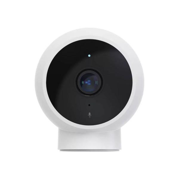 Xiaomi Mi otthoni biztonsági kamera 1080p - Mágneses rögzítéssel