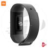 Xiaomi Mi Smart Band 4C aktivitásmérő - Fekete