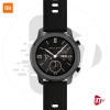 Xiaomi Amazfit GTR 42mm okosóra - Fekete