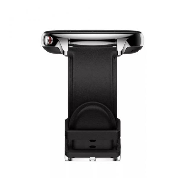Xiaomi Amazfit GTR 2 okosóra - Classic Edition