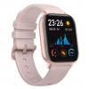 Xiaomi Amazfit GTS okosóra (XMAMAZGTSPK) - Pink