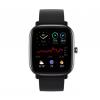 Xiaomi Amazfit GTS 2 Mini okosóra - Midnight Black