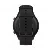 Xiaomi Amazfit GTR 2e okosóra - Obsidian Black