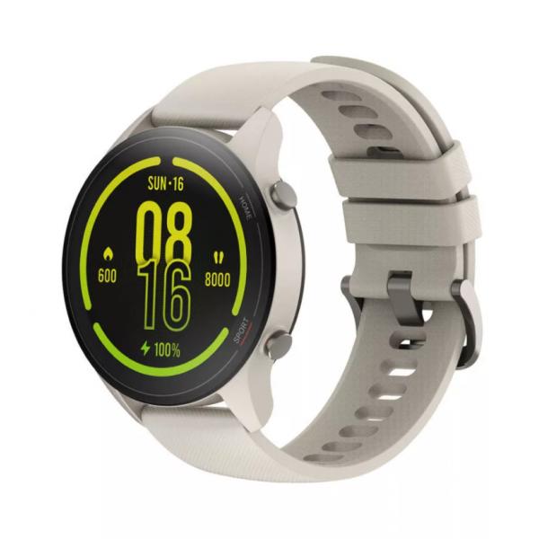 Xiaomi Mi Watch - Beige