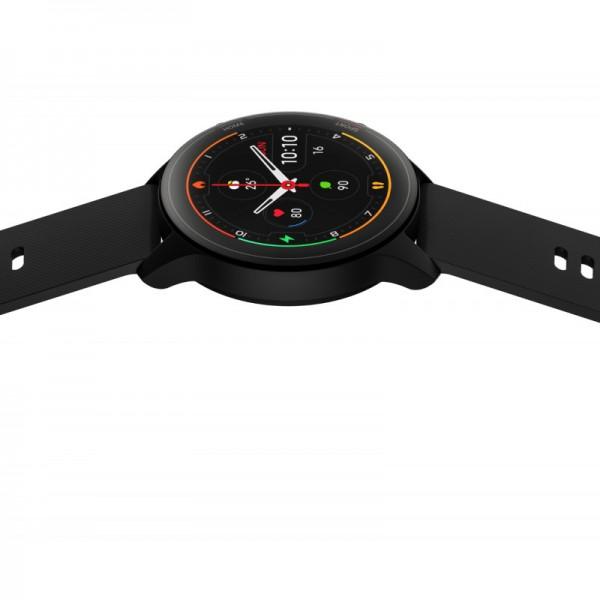 Xiaomi Mi Watch - Fekete