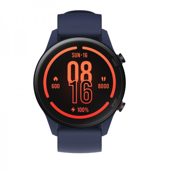 Xiaomi Mi Watch - Navy Blue