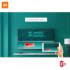 Xiaomi Mi TV Stick EU Android Set-Top Box - Hordozható streaming médialejátszó