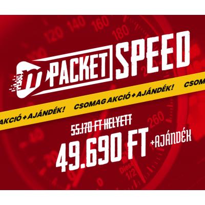 M-Packet SPEED - Akciós Csomag - Xiaomi Redmi 8 64GB mobiltelefon Ajándék Baseus autós tartóval