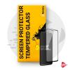 Üvegfólia 5D (Full Cover - Teljes kijelzőt védi) +2.990 Ft