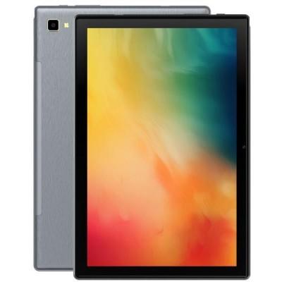 "Blackview 10"" Tab 8 64GB 4GB RAM 4G LTE Tablet - Szürke"