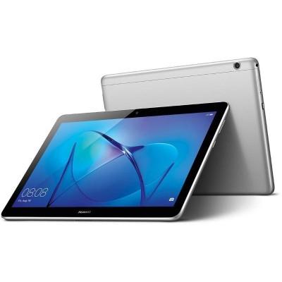 Huawei MediaPad T3 9.6 LTE 16GB Szürke