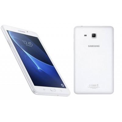 Samsung Galaxy Tab A (2018) T580 10.1 32GB Wi-Fi Fehér