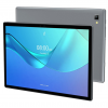Ulefone Tab A7 10.1 LTE 64GB 4GB RAM - Szürke