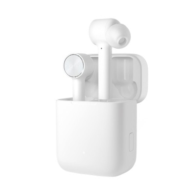 Xiaomi Mi Airdots True Wireless Earphones Lite (TWSEJ03WM) - Fehér