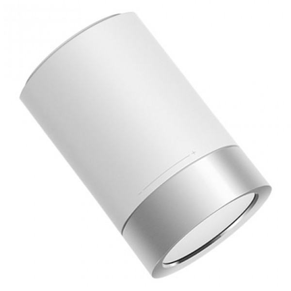 Mi Pocket Speaker 2 Bluetooth hangszóró - Fehér