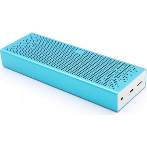 Xiaomi Mi Bluetooth hangszóró - Kék